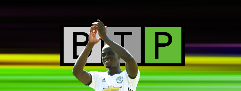 820-bailly
